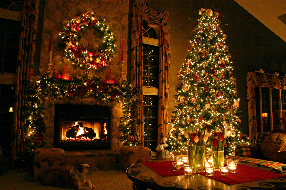 Charming In My Last Post Of The Year 2014, I Would Like To Take The Opportunity To  Thank All Of My Readers, Clients And Students For Following My Blog And  Perusing ...